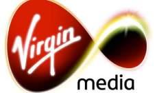 """""""فيرجين ميديا"""" تطلق 80 محطة راديو عبر الـ""""واي فاي"""" في محطات مترو لندن"""