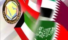 قطاع المقاولات الخليجي يواجه جملة من التحديات
