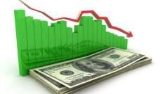 عجز الميزان التجاري السلعي في أميركا يتراجع بنحو 5.4% خلال تشرين الأول