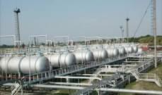 """""""رويترز"""": إنتاج ليبيا النفطي زاد إلى 270 ألف برميل يومياً"""