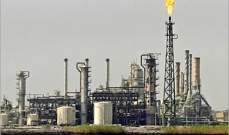 """وزارة النفط العراقية توقع عقوداً مع شركات عالمية لمضاعفة إنتاج حقل """"مجنون"""""""