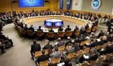 """البنك والصندوق الدوليان """"شر"""" الدول النامية الذي لا بد منه"""