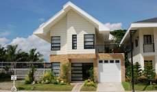 ارتفاع غير متوقع لمبيعات المنازل الجديدة في الولايات المتحدة خلال نيسان