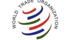 """""""منظمة التجارة العالمية"""" ترفع تقديراتها لحركة تبادل السلع لكنها تحذر من المخاطر"""