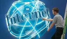 مجلس الأمن القومي الايراني يفرض قيوداً على الإنترنت في البلاد