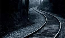 أثيوبيا توقع اتفاق مع شركتين لبناء سكة قطار بقيمة 3.2 مليار دولار