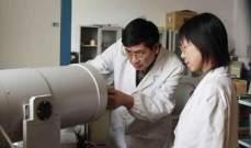 """""""الصين"""" ستصبح المركز المقبل لصناعة """"التكنولوجيا"""" في العالم"""