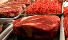 ارتفاع أسعار اللحوم والأسماك 35 % مع قرب شهر رمضان