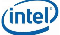 """""""إنتل"""" تكشف عن رقاقة ذكاء اصطناعي مصممة لمراكز الحوسبة الكبرى"""