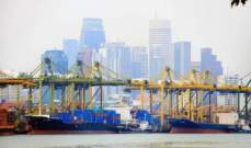 اقتصاد سنغافورة يتجنب الركود في الربع الثالث