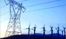 إقليم كردستان يتوقع انتاج أكثر من 3 آلاف ميغاواط من الكهرباء