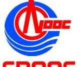 """أرباح """"CNOOC"""" النفطية تهبط 59% في 2020 بفعل الجائحة"""