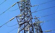اتفاقية تعاون روسية مصرية في مجال الكهرباء