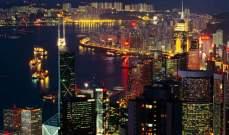 رجل أعمال صيني يبيع موقف سيارات مساحته 12.5 متر بمليون دولار