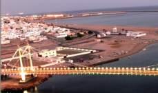 سلطنة عمان تعتزم إجراء إصلاحات خاصة بالعمالة والضرائب