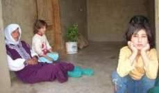ارتفاع غير مسبوق لمعدلات الفقر في لبنان