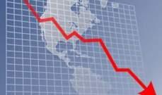 آثار تباطؤ الاقتصاد العالمي على الشركات ومعدلات التوظيف فيها