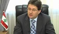 كنعان: لا ينتظر أحد مناكنواب أن نساير احداً او تمر الموازنة في المجلس النيابي مرور الكرام