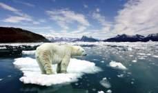 هبوط أسعار الطاقة بشكل حاد في دول الشمال بسبب ذوبان الجليد