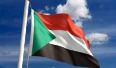 الإمارات والسعودية تطلقان سفينة مغذيات لإنقاذ الموسم الزراعي بالسودان
