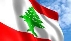 لبنان يتلقّى %11 من المساعدات التقنية الإقليمية لصندوق النقد الدولي في الفترة الممتدة بين أيار وتشرين الأول 2019