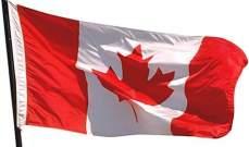 مبيعات التجزئة الكندية أفضل من التوقعات في حزيران