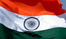 الهند تشكو الولايات المتحدة إلى منظمة التجارة العالمية بسبب التعريفات الجمركية