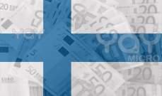 رئيس فنلندا يعلن استقالة الحكومة بعد إخفاق إصلاحات