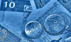الربيع العربي يبشر بتغيرات بقطاع التمويل في الشرق الاوسط وشمال افريقيا