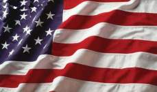 أميركا: القطاع الخاص يضيف 129 ألف وظيفة بأقل من المتوقع في أذار