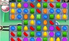 """كم تربح لعبة """"Candy Crush"""" من المستخدمين يوميا؟"""