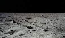 """""""بيرغرين"""" ستكون أول مركبة فضائية أميركية تهبط على سطح القمر بعد """"أبولو"""""""