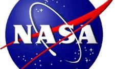 """مقرصنون يحصلون على معلومات سرية من """"ناسا"""" بـ 35 دولار فقط"""