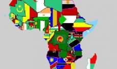 2.5 تريليون دولار حجم السوق الأفريقي