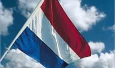 هولندا: تغريم 5 شركات بـ 3 ملايين يورو للإستعانة بعمالة أجنبية