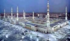 السعودية: هيئة السياحة بالمدينة المنورة تصدر أول رخصتين لممارسة السياحة الزراعية