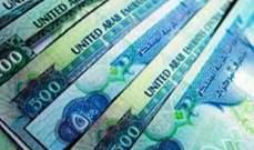 اعتماد الموازنة العامة لإمارة الشارقة بمصروفات قدرها 25.7 مليار درهم لعام 2019