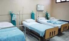 هل القطاع الصحي بحاجة الى انتفاضة لمواجهة العجز المالي وشح السيولة ؟