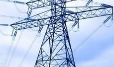 الكهرباء: بين مطرقة العاصفة وصرخة المواطنين