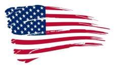 الاقتصاد الأميركي ينمو بوتيرة أقل من التقديرات الأولية في الربع الثاني