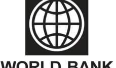 رئيس الوزراء السوداني: لدينا الاستعداد للتعاون مع البنك الدولي