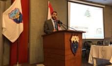أبو حيدر: قرار مشترك قريب لوزيري الاقتصاد والزراعة يُحدد سعر الدواجن ومشتقاتها من البيض والحليب واللحوم
