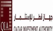 """بعدما راهن على الديون المتعثرة وعالية التصنيف.. """"جهاز قطر للاستثمار"""" يحقق المليارات خلال الجائحة"""