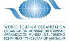 عدد السياح عالمياً سيبلغ 1.8 مليار سنويًا بحلول عام 2030