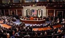 اميركا: مجلس الشيوخ يُصادق على اتفاقية التجارة الحرة مع كندا والمكسيك