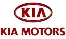 """""""كيا"""" تنشر صورًا تشويقية لسيارتها الكهربائية """"إي في6"""""""