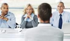 """مسؤولة بـ""""فيسبوك"""": لا تبالغ في التركيز على المظهر العام خلال مقابلات العمل"""