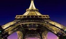فرنسا ترحب بعودة السياح المحصنين من كورونا  اعتبارا من الأربعاء المقبل