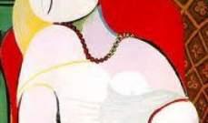 "ستيفن كوهين يشتري لوحة لـ ""بيكاسو"" بـ 155 مليون دولار"