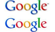 """""""غوغل"""" تحدث نظام """"كروم أو إس"""" بميزات جديدة"""
